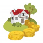Retirement & Finance Pictures / Clipart 11