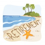 Retirement & Finance Pictures / Clipart 7