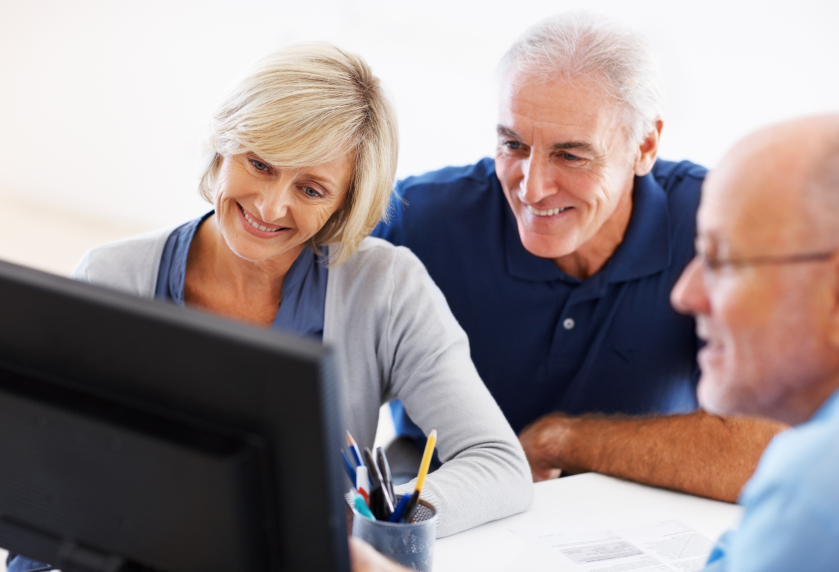 The Benefits of Reverse Mortgage Counseling