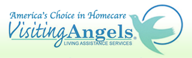 American Advisors Group Announces Partnership with Visiting Angels 1
