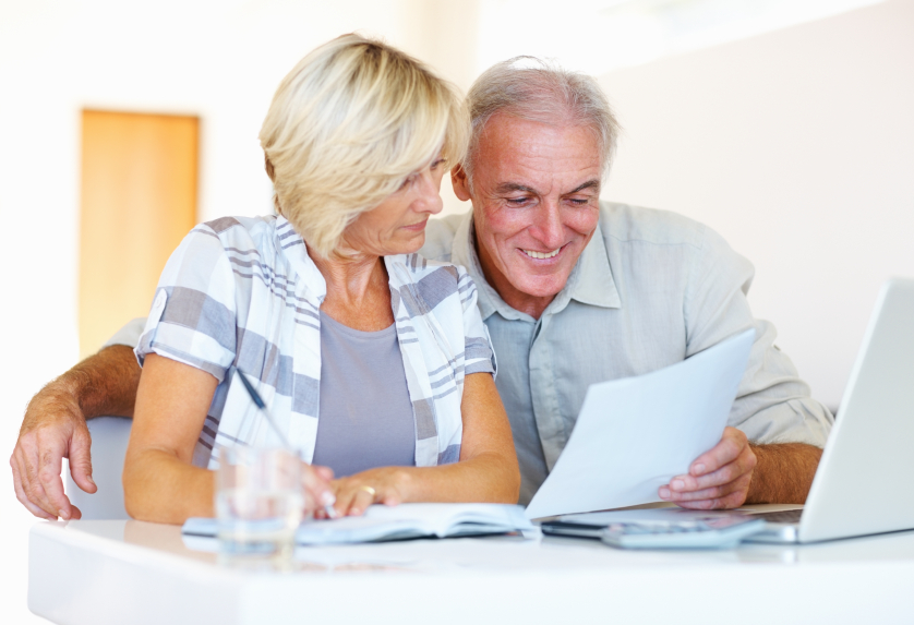 Reverse Mortgage Fees Post